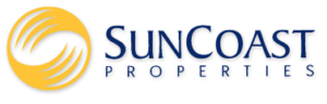 Suncoast Properties